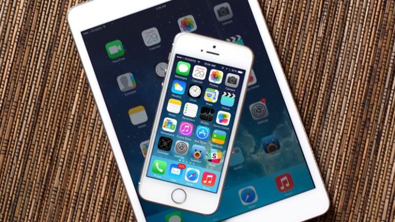iPhone'a çoklu kullanıcı desteği gelecek mi?
