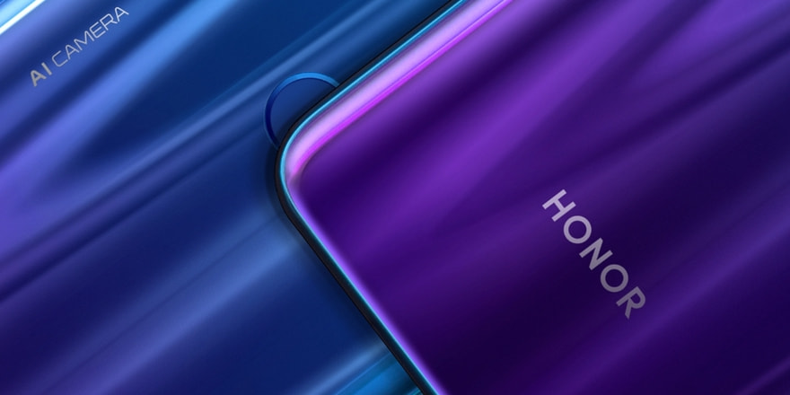 iPad Pro'ya uygun fiyatlı yeni rakip Honor V6!