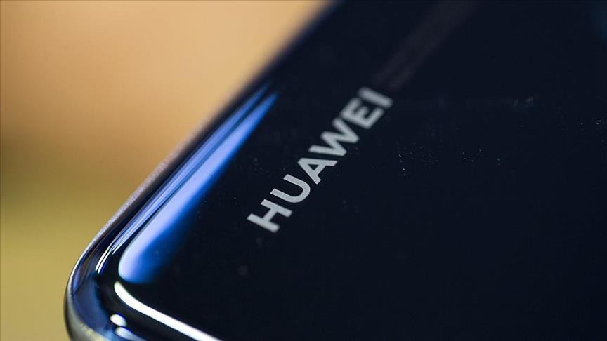 Huawei Yandex ile anlaştı