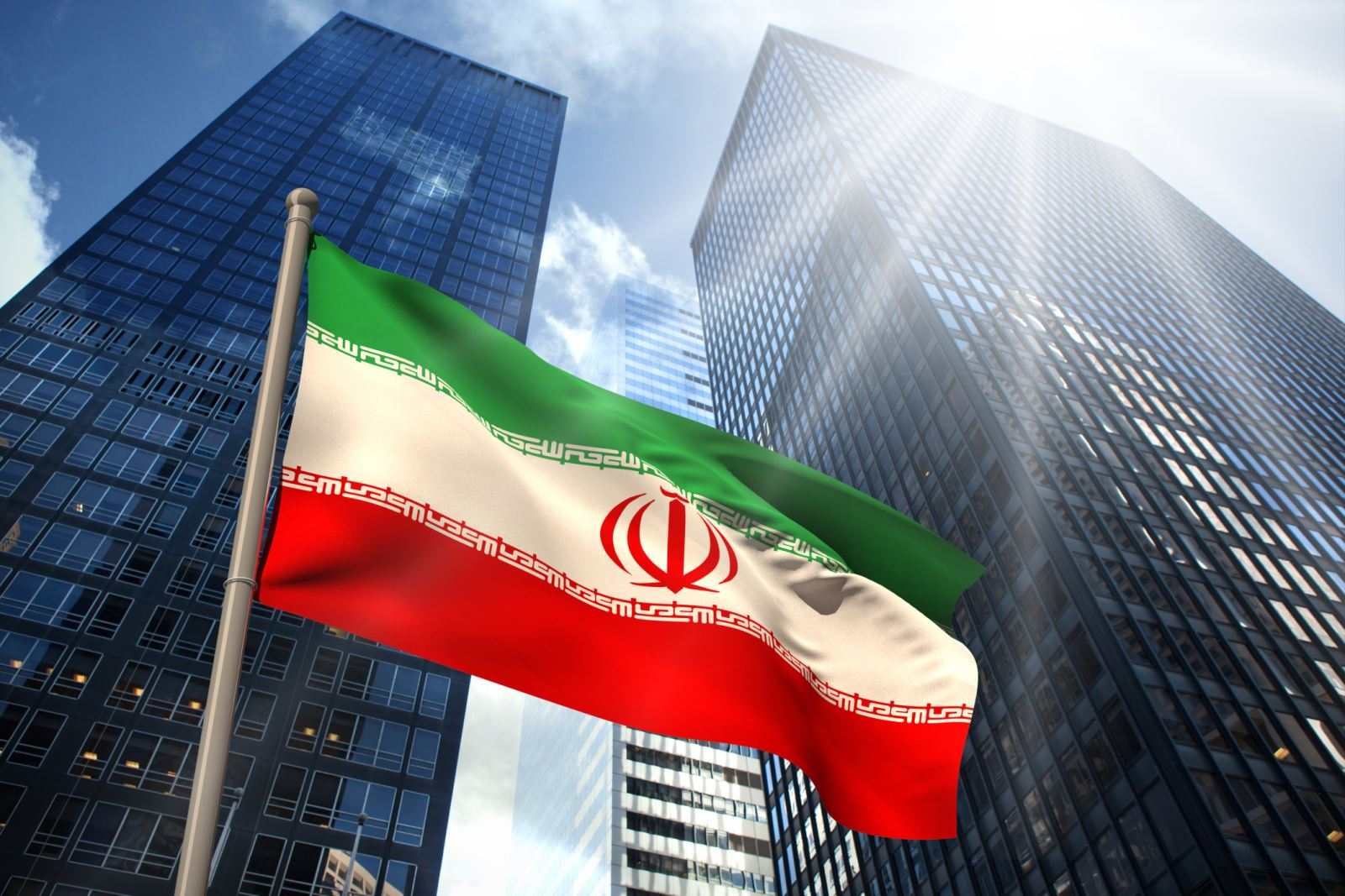 İran'dan diplomatik ilişkileri kesen Fas'a tepki