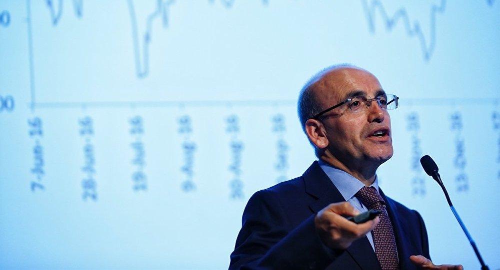 """""""S&P'nin not indiriminin zamanlaması manidar, analiz yetersiz"""""""
