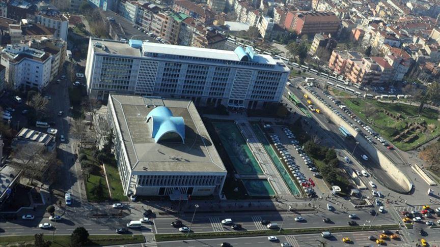 AK Parti ve MHP, vatandaş beyanının yeterli görülmesine 'hayır' dedi