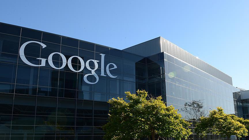 Google, temmuzda ofisleri yeniden açıyor ama çalışanların çoğu evde kalmaya teşvik edilecek