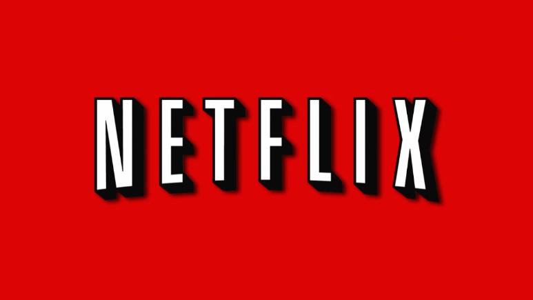 Netflix'te ülke sınırı kalkıyor