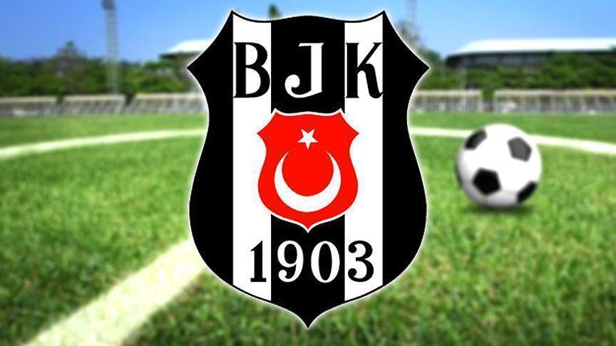 Beşiktaş sponsorluk için Beko ile anlaştı: Efsane geri dönüyor