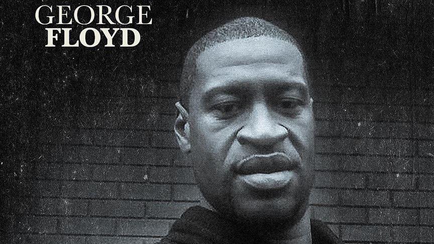 Eski boks şampiyonu Floyd Mayweather, George Floyd'un cenazesinin tüm masraflarını ödeyecek