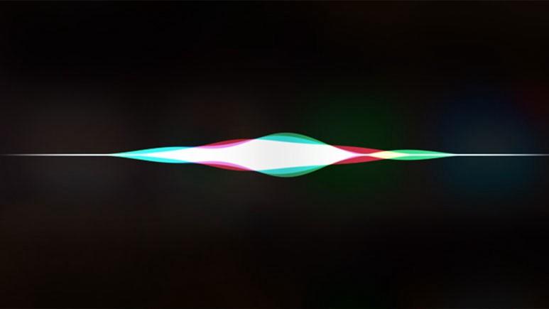 Apple Siri'yi güçlendirecek
