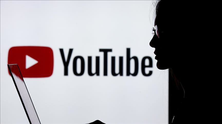 YouTube'da çocuk istismarı: Bakanlık 4 hesapla ilgili savcılığa başvurdu
