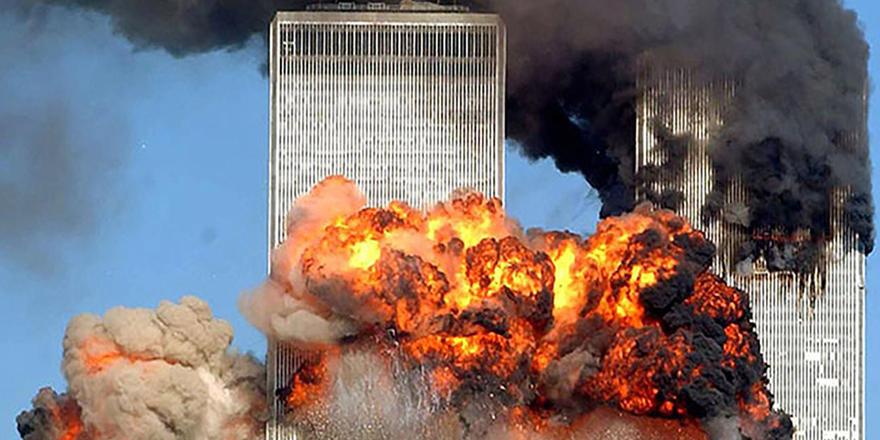 ABD yargısı 11 Eylül'ün faturasını İran'a kesti