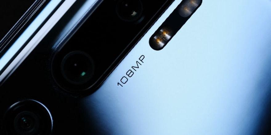 Oppo Find X2 Pro Xiaomi Mi 10 Pro'yu ezdi geçti!