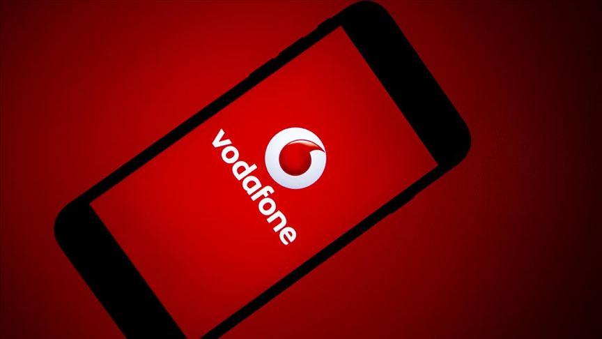 Vodafone WhatsApp, Instagram, YouTube ve Twitter'ı ücretsiz yaptı!