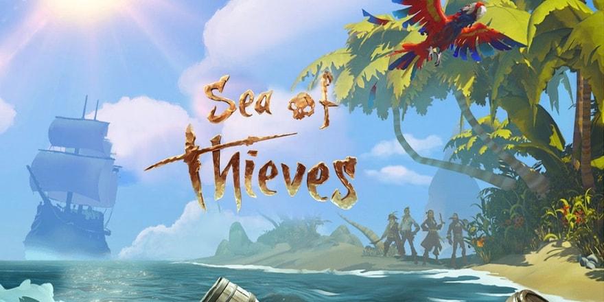 Merakla beklenen oyun sonunda Steam'e geldi
