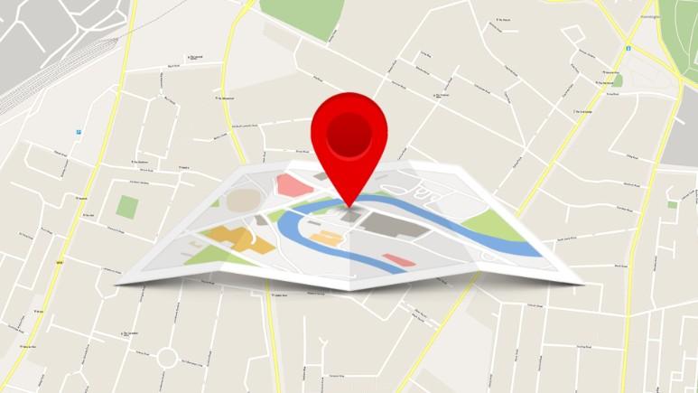 Google Haritalar'ı internet olmadan kullanın!