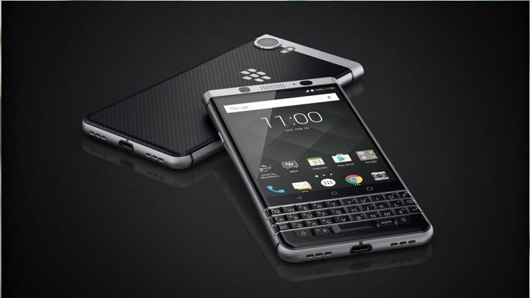 BlackBerry uygulamaları artık ücretsiz