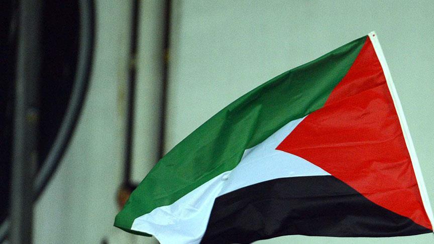 Filistinlilerin sesi; Celtic taraftarı