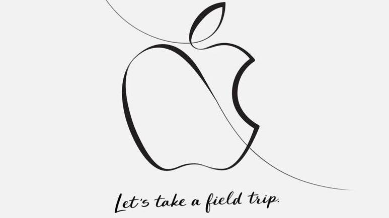 Apple etkinliğinde neler tanıtılacak?