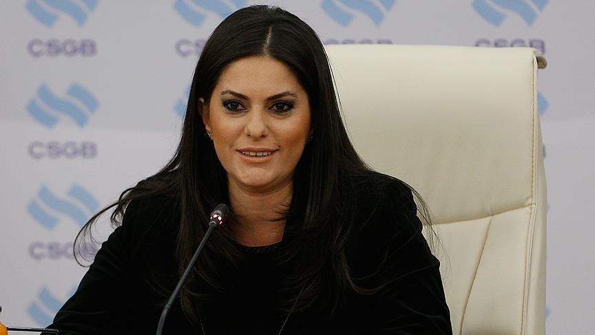Çalışma Ve Sosyal Güvenlik Bakanı kadro sayısını açıkladı