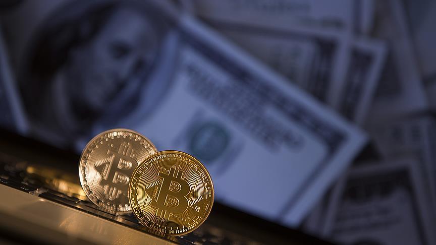 FED kripto paraları mercek altına alacak