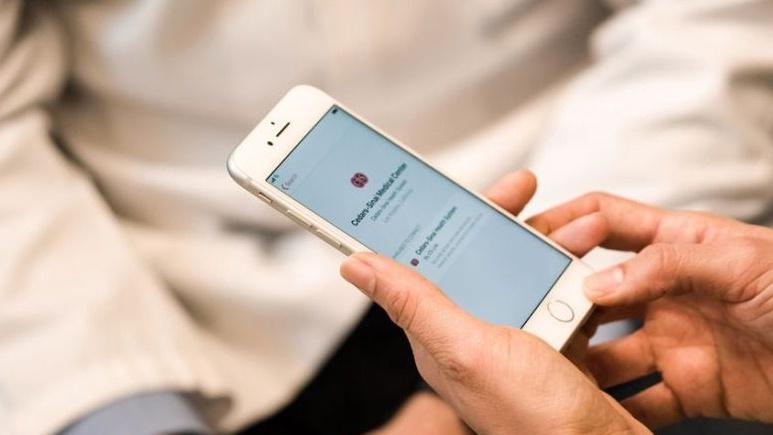 Apple Sağlık uygulamasını genişletti!