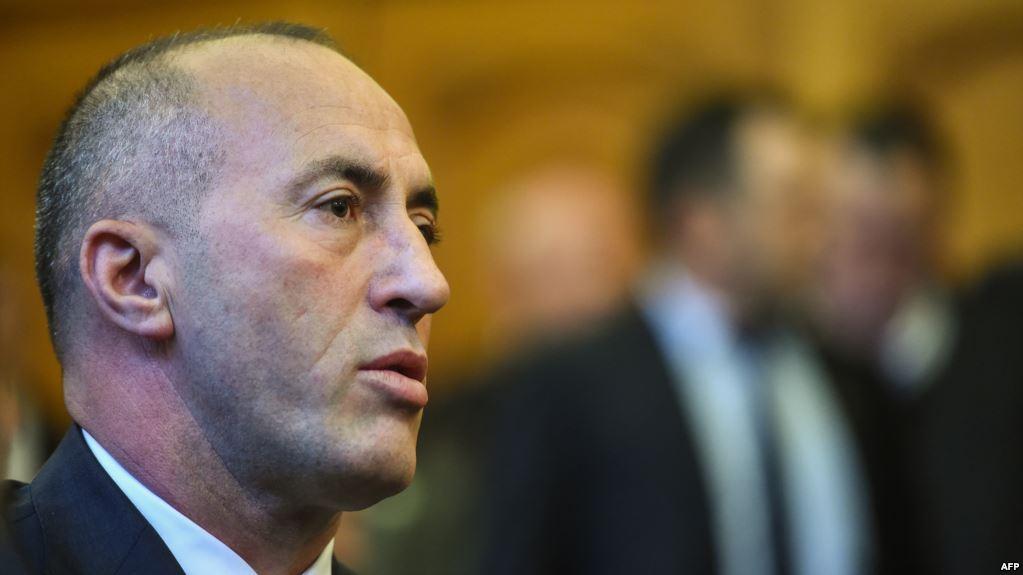 Kosova Başbakanı Erdoğan'ı içişlerine karışmakla suçladı