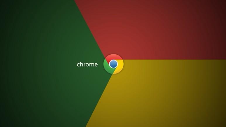 Chrome, bilgisayarınızı sürekli tarıyor ancak amacı veri sızdırmak değil!