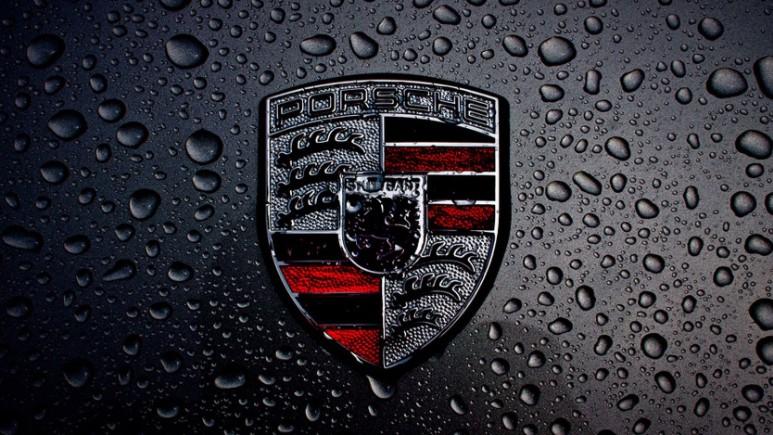 Porsche, 911 davasını kaybetti