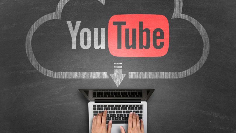 YouTube'un karanlık yüzü