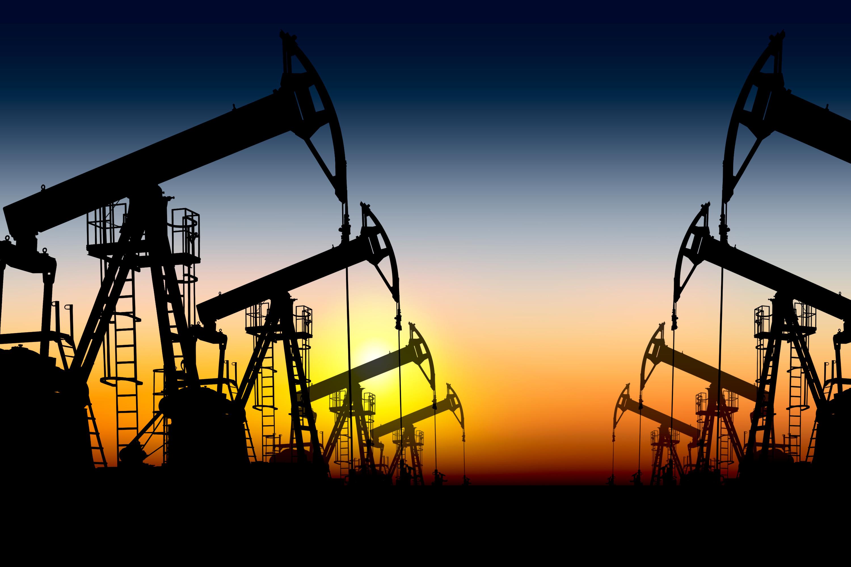 Diyarbakır'da petrol bulundu iddiası