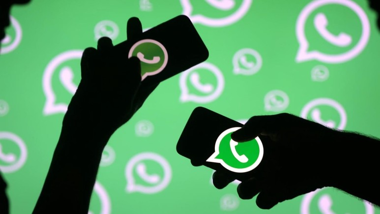 WhatsApp'ın Android sürümüne ses kayıt kilidi geldi