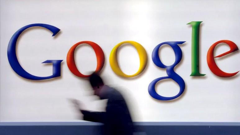 Google'da isyan var! ABD ordusuna çalışmayız