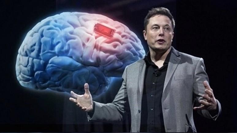 Elon Musk'tan yapay zeka uyarısı: Diktatör olacak