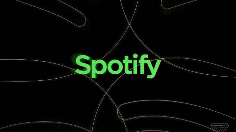 Spotify bağımsız bir müzikçalar geliştiriyor olabilir