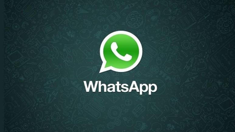 WhatsApp Business Windows'lu telefonlara da mı geliyor?