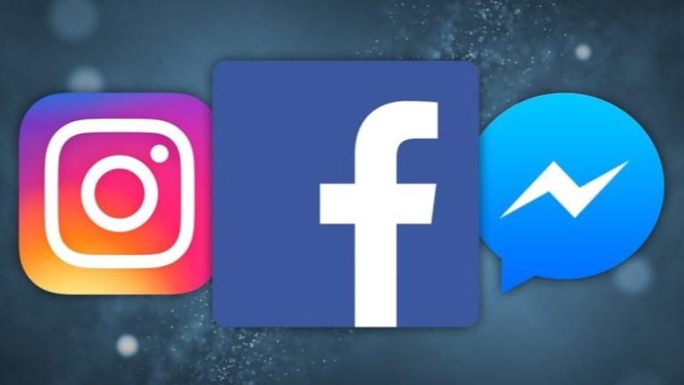 Instagram'daki bağlantılarınızı Messenger'a aktarın!