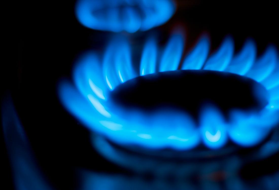 Elektrik ve gaza zam gelecek