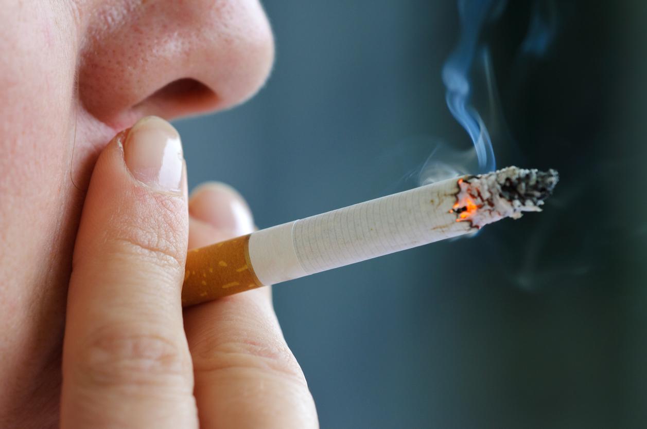Türkiye yasak ve yüksek vergilere rağmen sigara bağımlılığında ikinci sırada