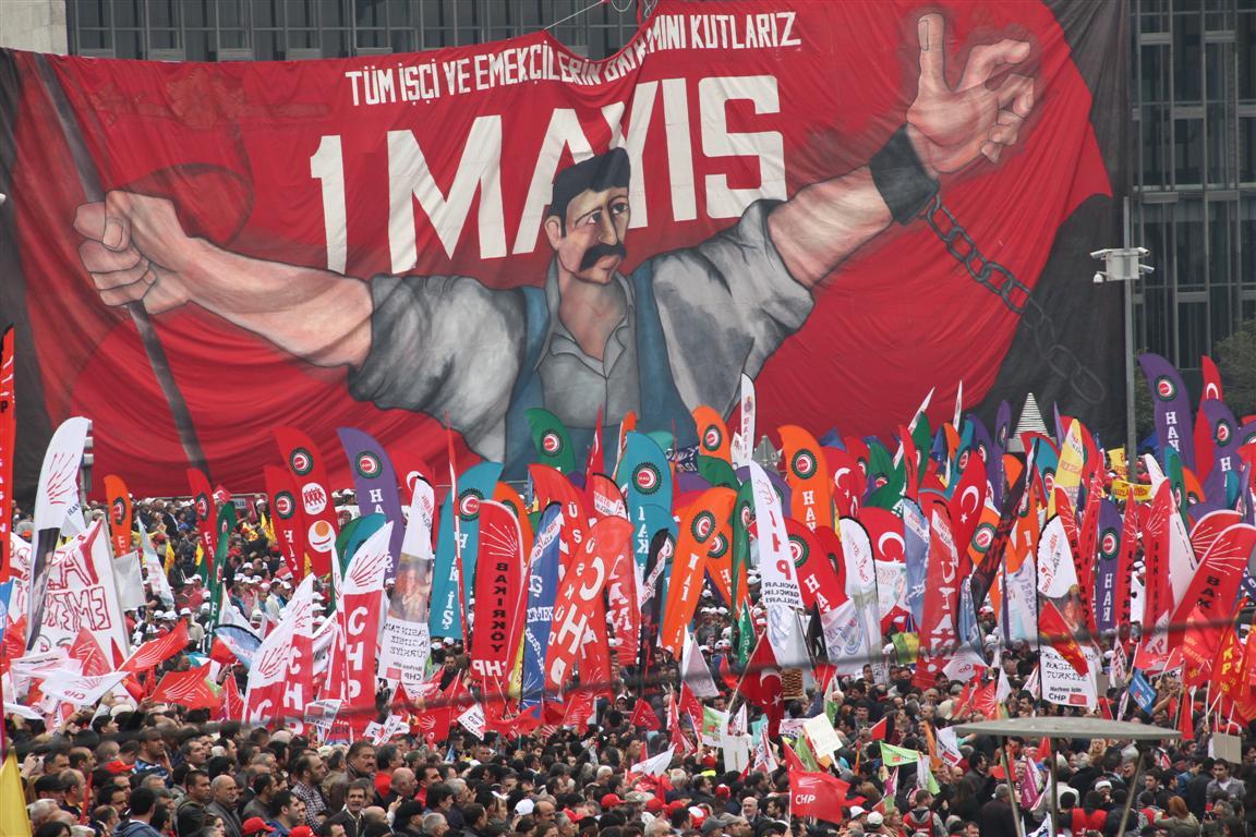İYİ Partiden seçim ittifakı açıklaması