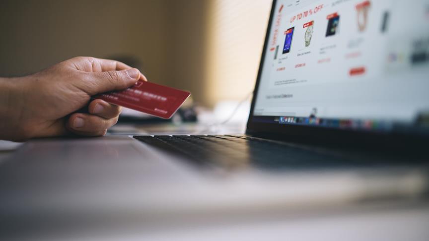 İnternet satışlarına yeni düzenleme