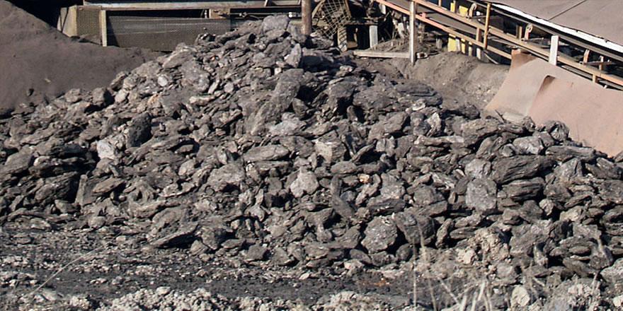 Kömür ve linyit madenleri özelleştiriliyor