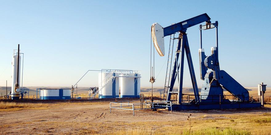 Suudi Arabistan petrol üretimini 2 milyon varil artırıyor