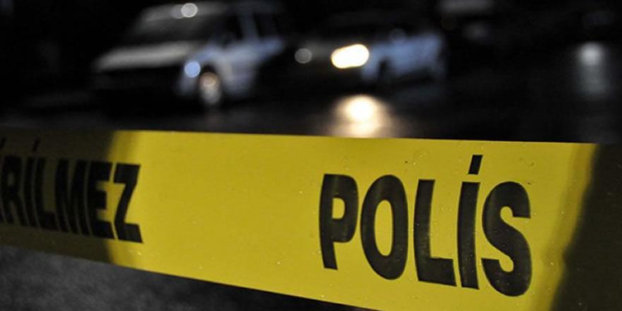 'Polis memuru' ilkokulda müdire ve öğretmeni vurdu!