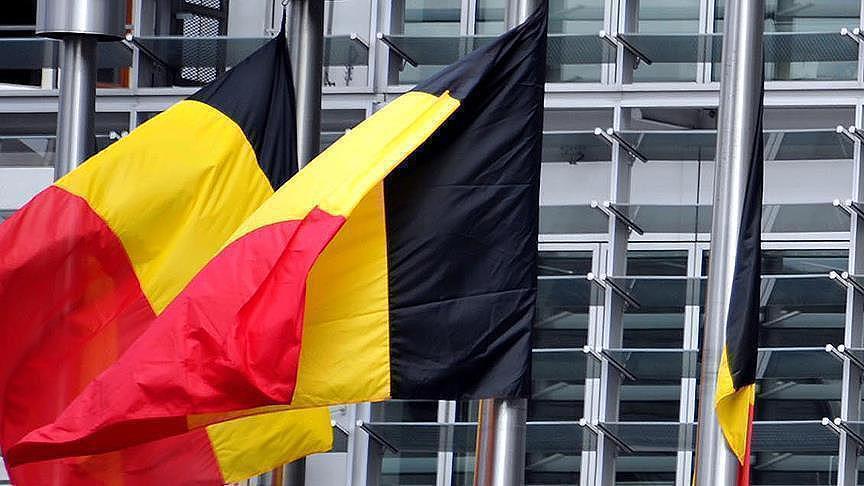 Belçika'dan flaş Rusya kararı
