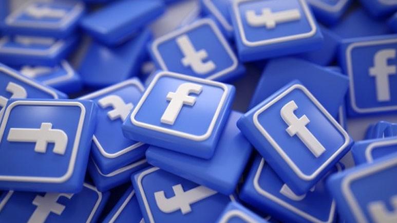 Facebook Verilerin Kötüye Kullanımı Ödül Programı'nı duyurdu