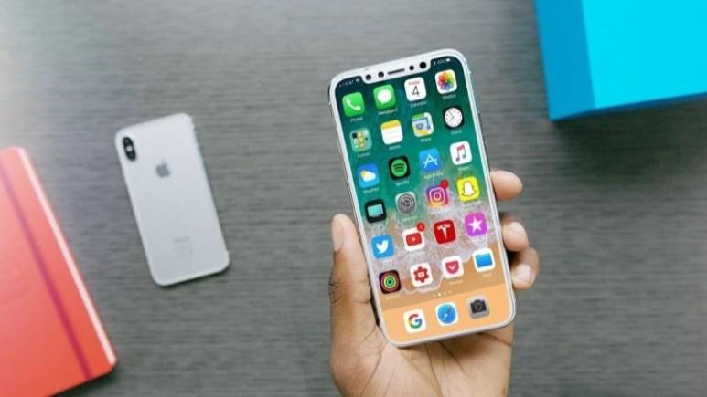 Apple 500 milyon dolar ceza ödeyecek