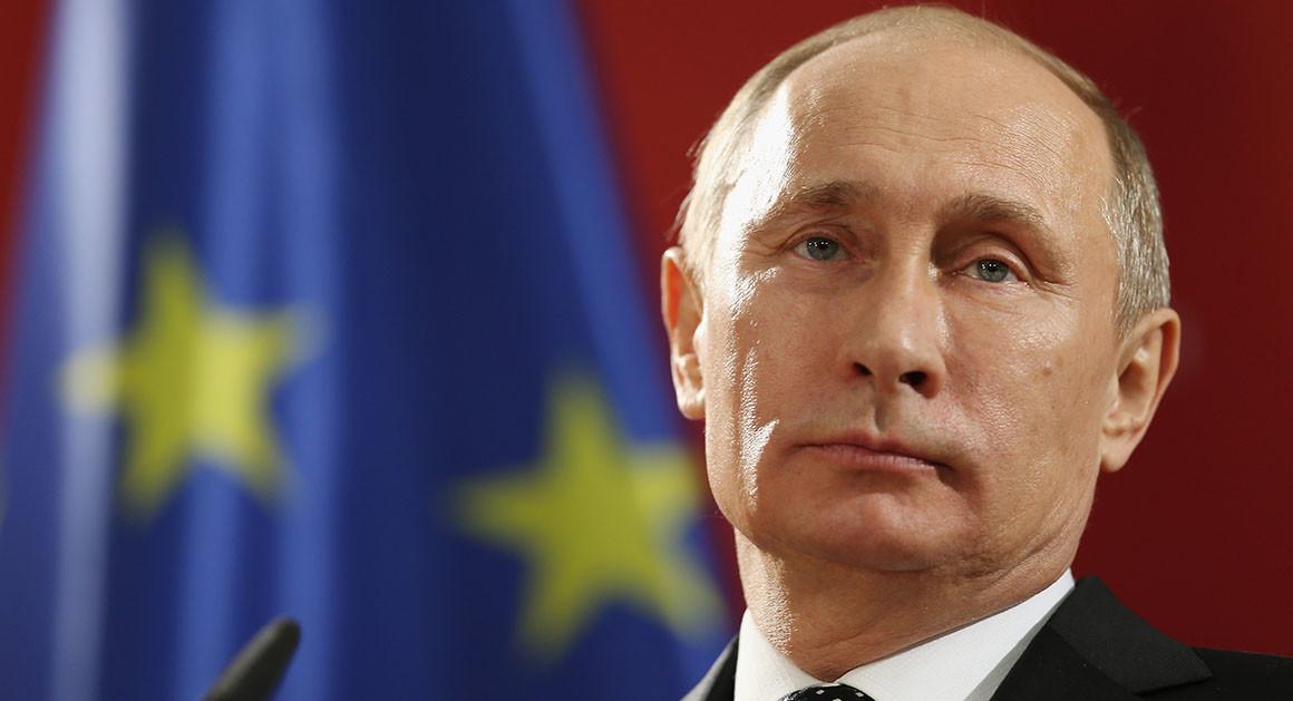 Putin'deni Trump'a ilk yanıt geldi