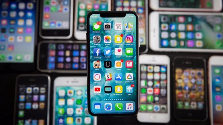 iPhone'lar daha ucuza satılacak!