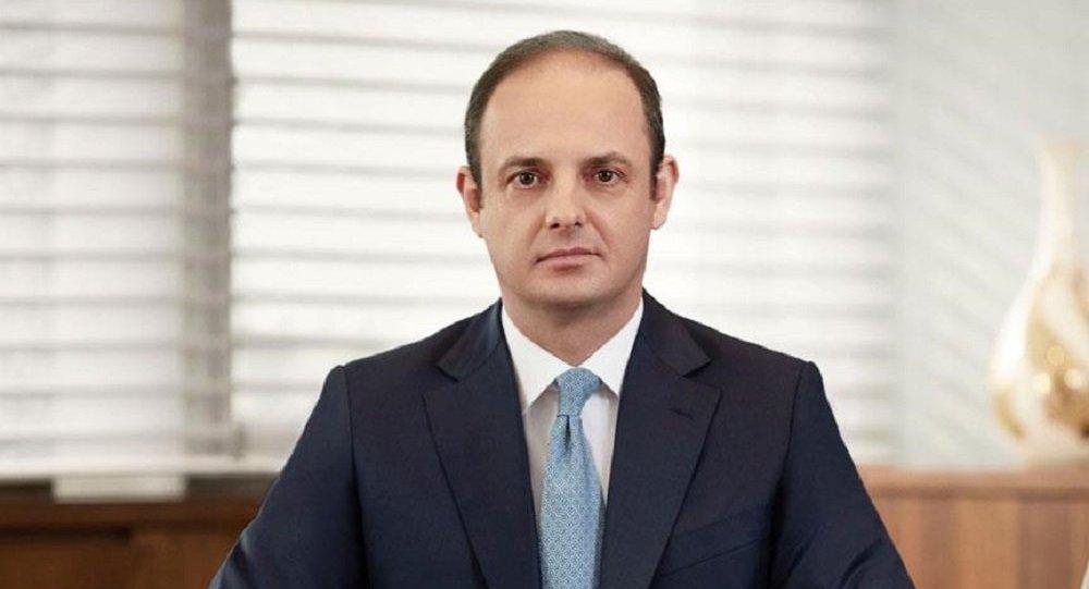 Merkez Bankası Başkanı Çetinkaya: Gerekirse ilave sıkılaştırma yaparız
