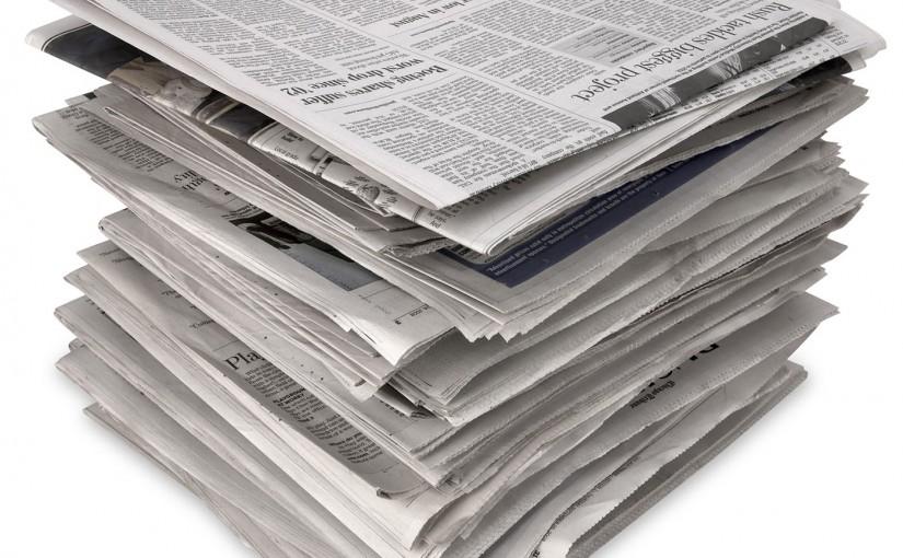 Özgürlükçü Demokrasi Gazetesine polis baskını gerçekleştirildi