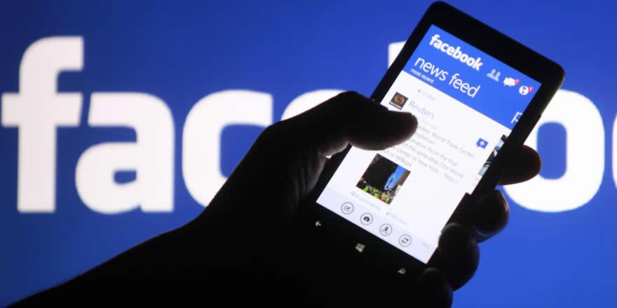 Facebook, yeni hizmeti için hazırlık yapıyor