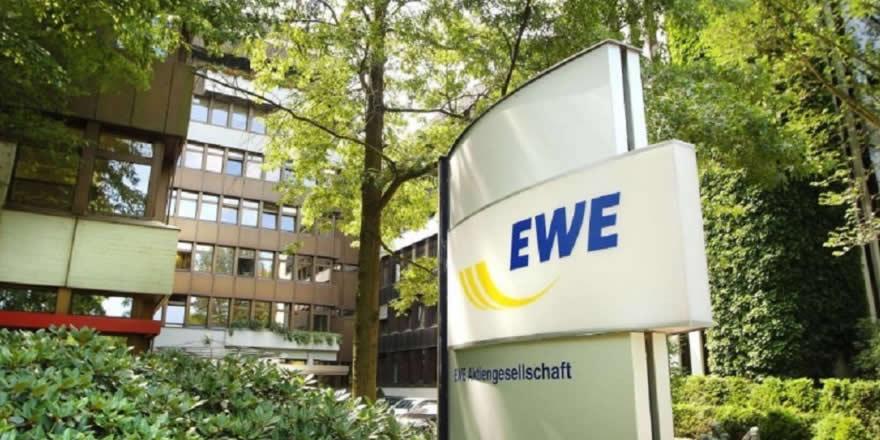 Alman enerji devi Türkiye pazarından çıkıyor